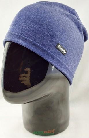 Картинка шапка-бини Eisbar sonic os 285 - 1