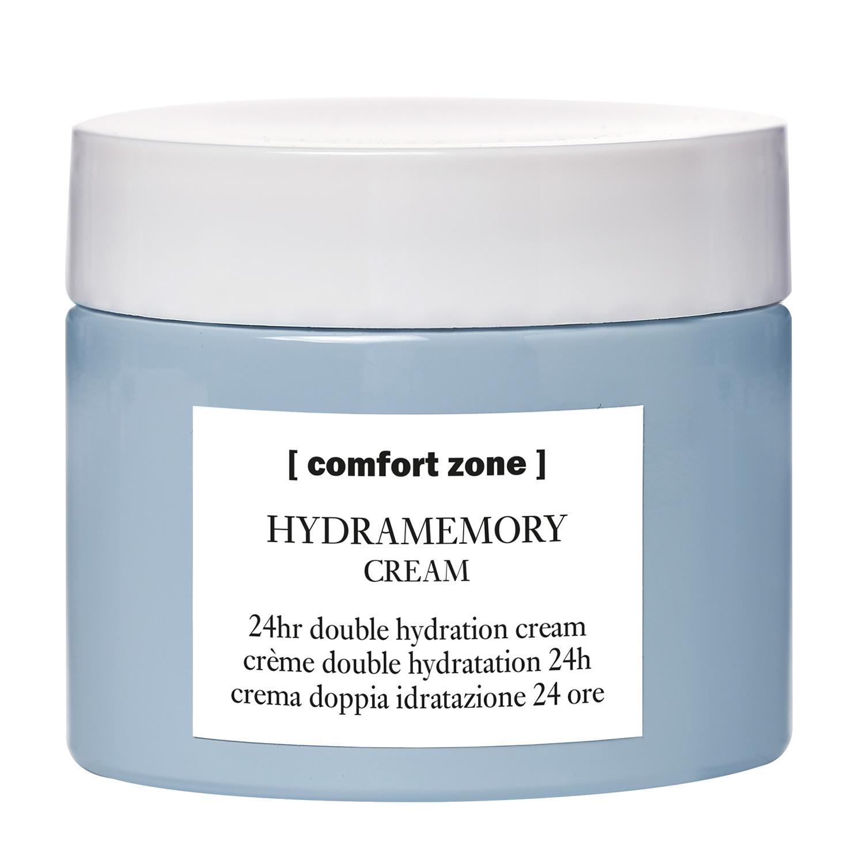 Крем для лица Comfort Zone Hydramemory Cream 60 мл