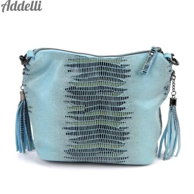 Женская сумка 76601