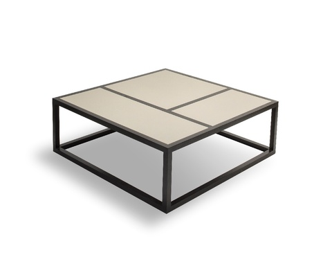 Roux Square кофейный столик