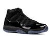 Air Jordan 11 Retro 'Cap And Gown'