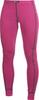 Термобелье Рейтузы Craft Active женские розовые