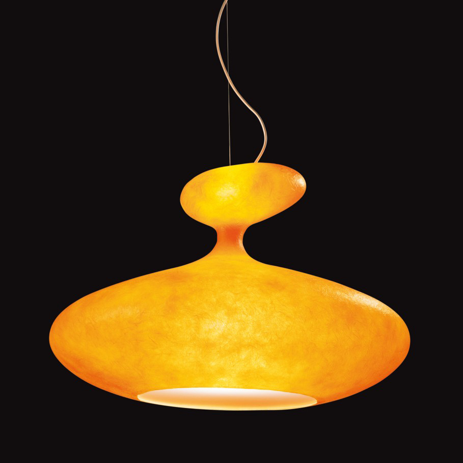 Подвесной светильник Kundalini E.T.A. Sat