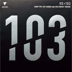 VICTAS V0 >103
