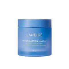 Ночная маска LANEIGE Water Sleeping Mask EX 70ml