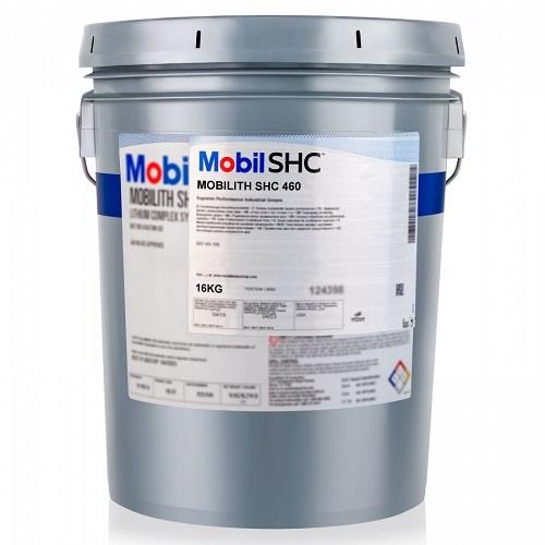 Mobil MOBIL Mobilith SHC PM 460 mobilith_shc_460_16kg_1.jpg