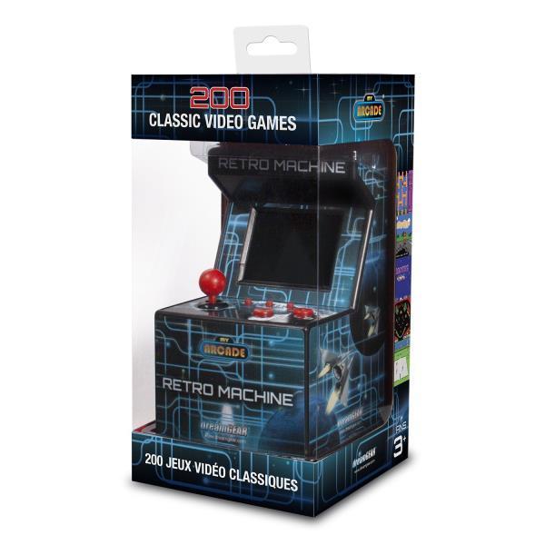 Куплю игровой автомат мягкая игрушка игровые автоматы бонус без внесение депозита за регистрацию