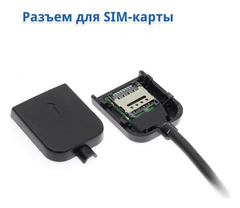 Магнитола для Nissan Juke (2010-2018) Android 10 4/64GB IPS DSP 4G модель CB2071T9