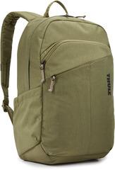 Рюкзак Thule Indago Backpack 23l Olivine