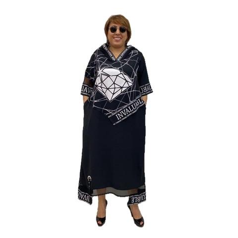 Платье Алмаз
