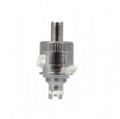 Сменный испаритель Innokin iClear 16B*16D (1,8 Ω) DC 1шт.