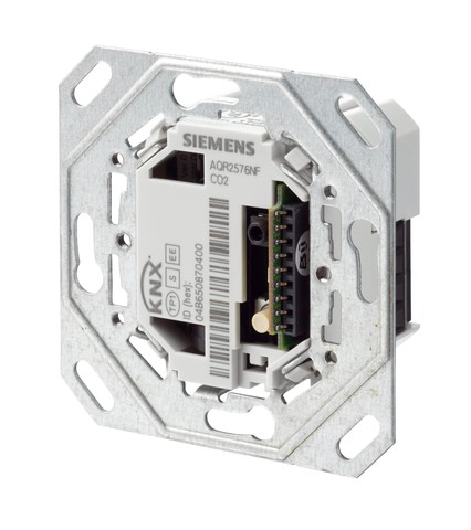 Siemens AQR2576NJ
