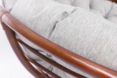 Диван MAMASAN SOFA с подушкой, MI-006 К