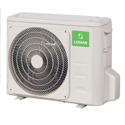 Cплит-система Lessar LS-H12KPA2/LU-H12KPA2