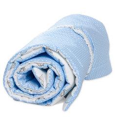 Чудо-Чадо. Конверт-одеяло на выписку