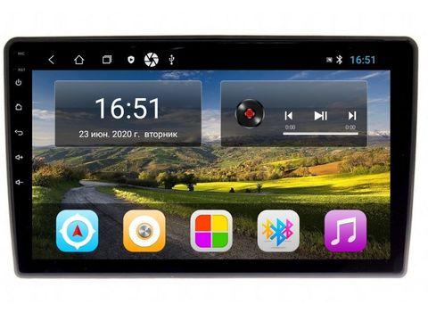 Магнитола для Nissan Serena (08-10) Android 11 2/16GB IPS модель CB-3397T3L