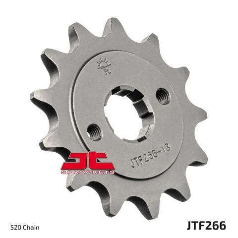 Звезда JTF266.13