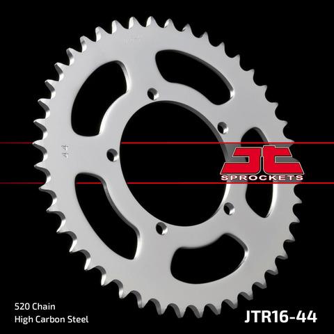 Звезда JTR16.44