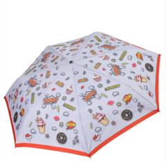 Зонт FABRETTI P-18100-12
