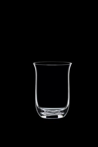 Набор из 2-х бокалов для виски Single Malt Whisky  190 мл, артикул 0414/80. Серия O Wine Tumbler