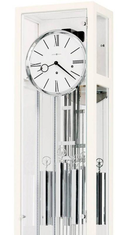 Напольные часы Howard Miller 611-293