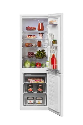 Холодильник Beko RCSK270M20W