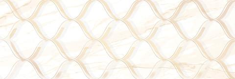 Декор Ampir DW15AMP11  750х253