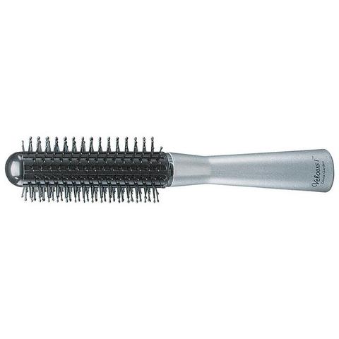 Щетка для волос Velours 1 Round
