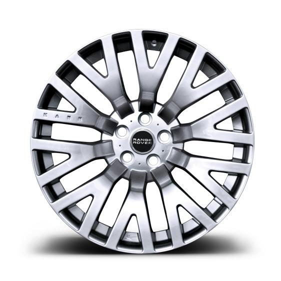 Kahn Design RS