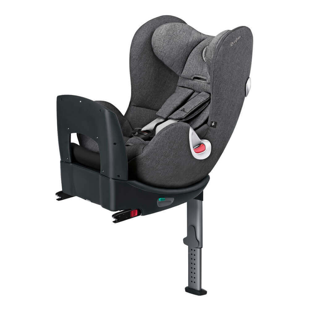 Cybex Sirona Автокресло Cybex Sirona Plus Manhattan Grey cybex_sirona_2017_plus___manhattan_grey_0.jpg