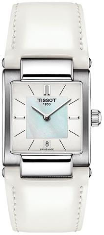 Tissot T.090.310.16.111.01