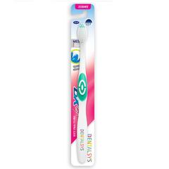 Зубная щётка Aekyung с мягкой щетиной для комфортного очищения чувствительной эмали
