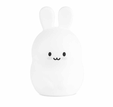 Ночник Rombica LED Rabbit