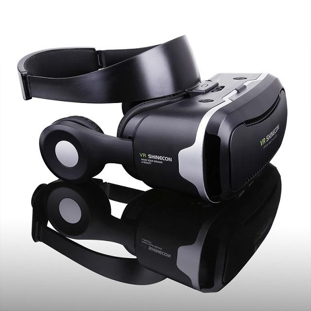Гаджеты Очки VR Shinecon с наушниками VR-Shinecon-2.jpg