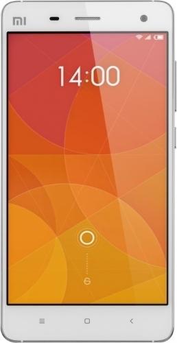 Xiaomi Mi 4 16gb White white1.jpeg