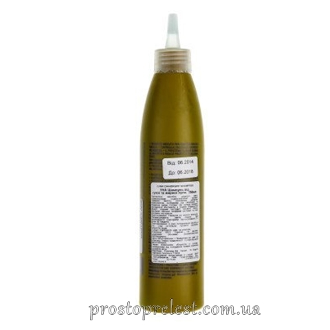 Rolland Una Dandruff Shampoo - Шампунь от сухой и жирной перхоти