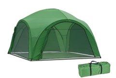 Тент шатер Green Glade 1264