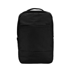 Рюкзак Incase City Compact Backpack до 16