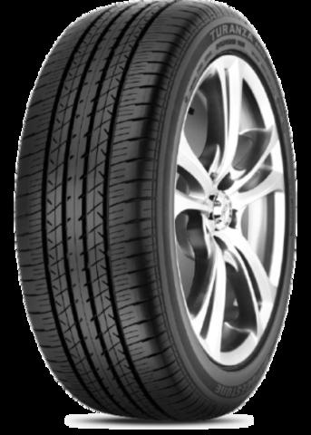 Bridgestone Turanza ER33 R18 235/45 94Y