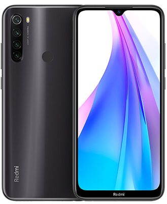 Xiaomi Redmi Note 8T 4/64gb Черный black1.jpg