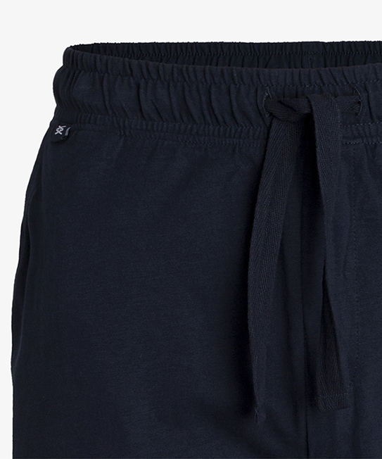 Пижама мужская с брюками NMP-344 100% хлопок