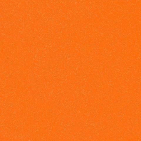2-ая категория Оранжевый зв. пыль