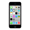 Apple iPhone 5C 16GB White