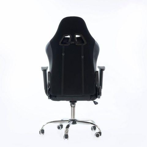 Киберспортивное кресло K-42