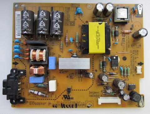 EAX64770201(1.8) LGP42P-12LPB