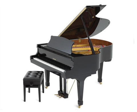Акустические рояли Suzuki AG-20