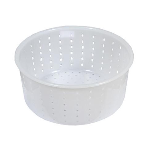 Форма для сыра 14,5х7,3 (45360)