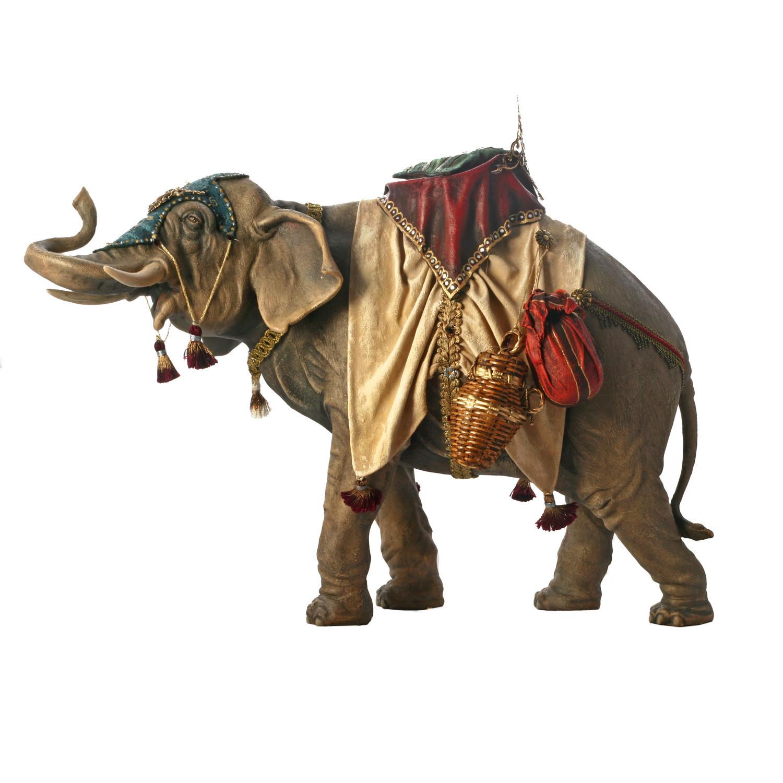 Слон Королевский