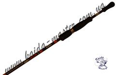 Спиннинг Kaida Absolute 2,1 метра; 2-8 г