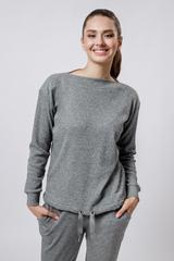 Комплект джемпер+брюки:жен. МОДЕЛЬ 14